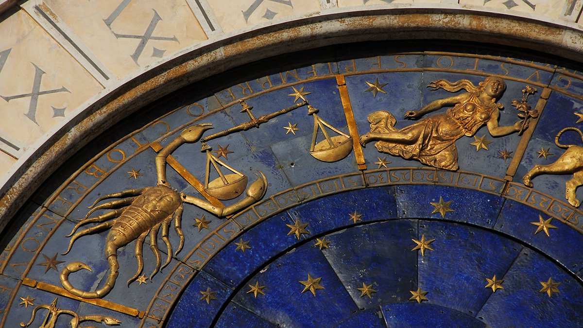 Photo of zodiac signs. Most people with September birthdays are Virgos, Those born between August 23rd and September 22nd are Virgos, loyal and practical souls who revel in the presence of animals and nature.