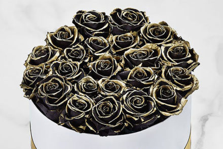 Hall-gold-roses-featured